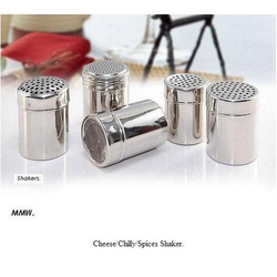 Spices Shaker
