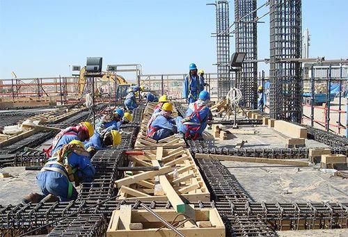 Civil Construction Work सिविल कंस्ट्रक्शन सिविल निर्माण