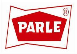 PARLE Gruop