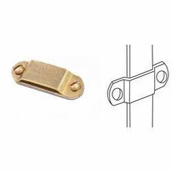 Brass Strips Clip