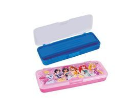 Disney I 20 Small Pencil Box