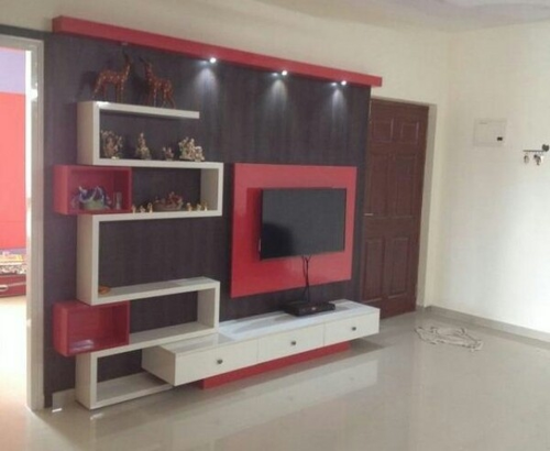 Swapna interior Manufacturer of Designer Home Furniture Designer