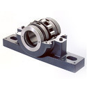 Antifriction Bearings