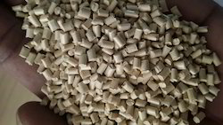 ABS Ivory Granules
