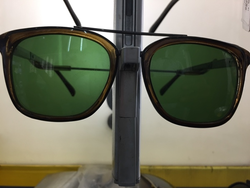 Fastrack Glasses