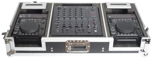 DJ Mixer At Rs 30000 Unit
