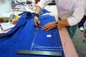 Shirt Cutting Service