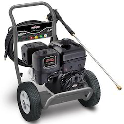 Briggs And Stratton High Pressure Washer