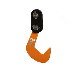 Plc-series Horizontal Lifting Clamp
