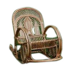 Bamboo Chair Manufacturers Suppliers Amp Exporters Of