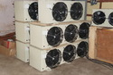 Low Temperature Wall Mounted Cooling Units
