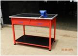 Work Bench - Model 011