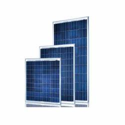 Wolt Solar PV Modules
