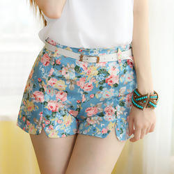 Fashion Short