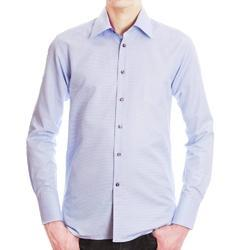 Readymade Formal Shirt