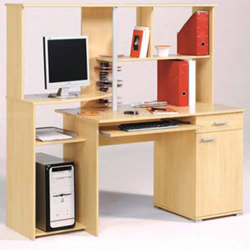 Home Furniture Prices: Modular Computer Table, Office & Commercial Furniture