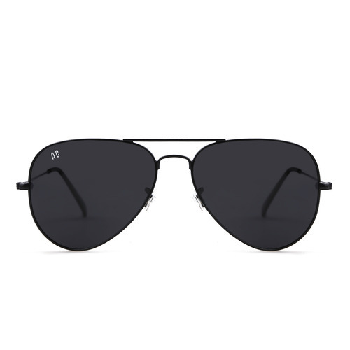 Aero Cop Sunglasses