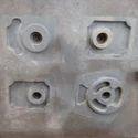 Hydraulic Pump Parts Casting