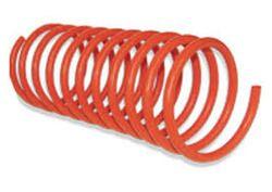 Polyamide Nylon Pa6 Calibrated Spiral Tubes