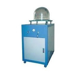 Powder Vacuum Machine