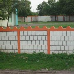 Readymade Wall Compound