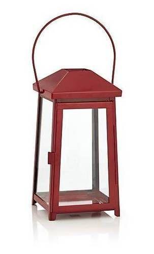 Fancy Hanging Lantern