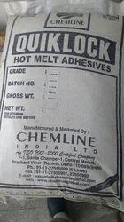 Hot Melt Chemline