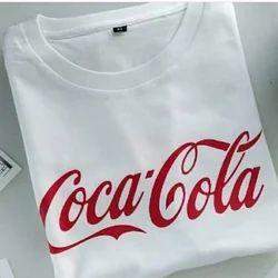 Cotton Printed Tshirts