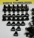 Sharp Toner Cartridges Chip