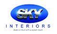 Sky Interiors