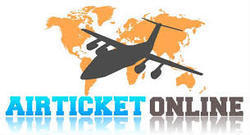 Domestic Air Ticketing