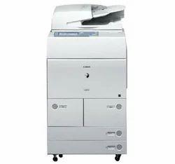 Canon IR 5075 Digital Photocopier
