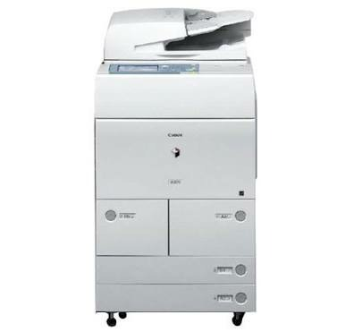 CANON 5075 PRINTER DRIVERS WINDOWS 7 (2019)