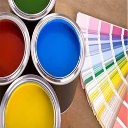 Polyurethane Paints Suppliers Manufacturers Amp Dealers In