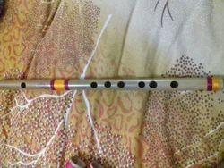 Set Of 24 Bamboo Flutes