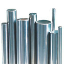 Hydraulic Piston Rod