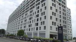 Commercial Property On Rent