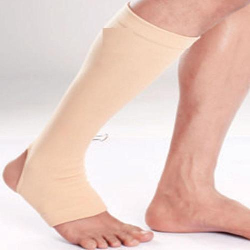 3ccd5d16ec Compression Stockings in Bengaluru, Karnataka | Compression Stockings, Medical  Compression Stocking Price in Bengaluru