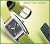 Ladies Steel Design Watches