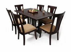 IS 466  Designer Dining Set