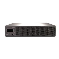 CISCO Tele Presence Server