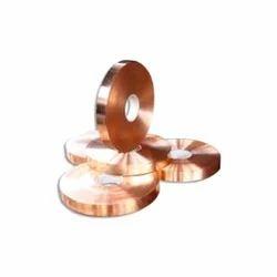ASTM B152 Copper Strips