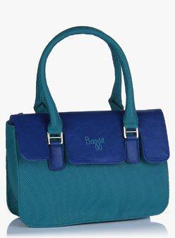 Baggit Hand Bags at Rs 1200   Ladies Hand Bags   ID: 11750672412