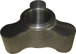 Agricultural Component Casting