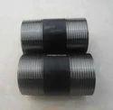 Carbon Steel Nipple