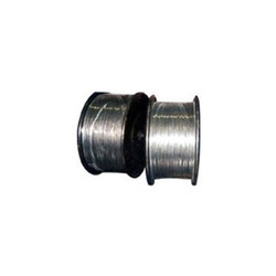 Nickel Copper Wire