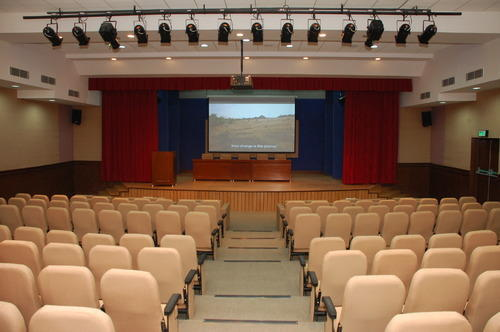 Auditorium Stage Lighting Products - Stage Lighting Manufacturer from New Delhi & Auditorium Stage Lighting Products - Stage Lighting Manufacturer ... azcodes.com