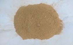 Yellow Talc Powder