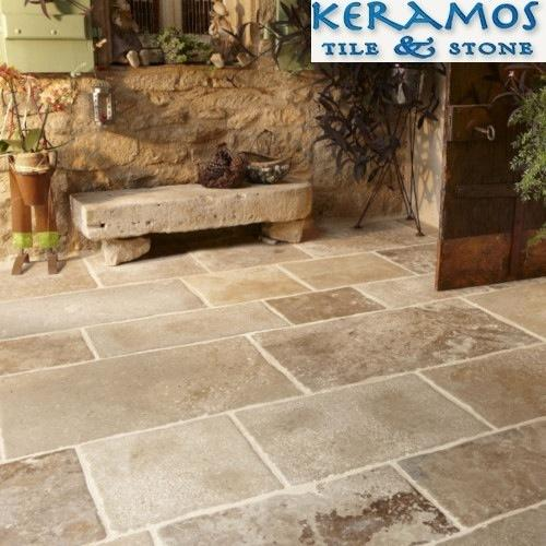 Vishnu Marketing - Wholesaler of Ceramic Tiles & Wooden Finish Tiles ...