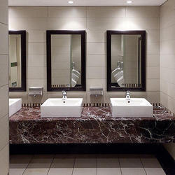 Bathroom Designs Delhi bathroom interior design , modern bathroom designs¿¿, bathroom